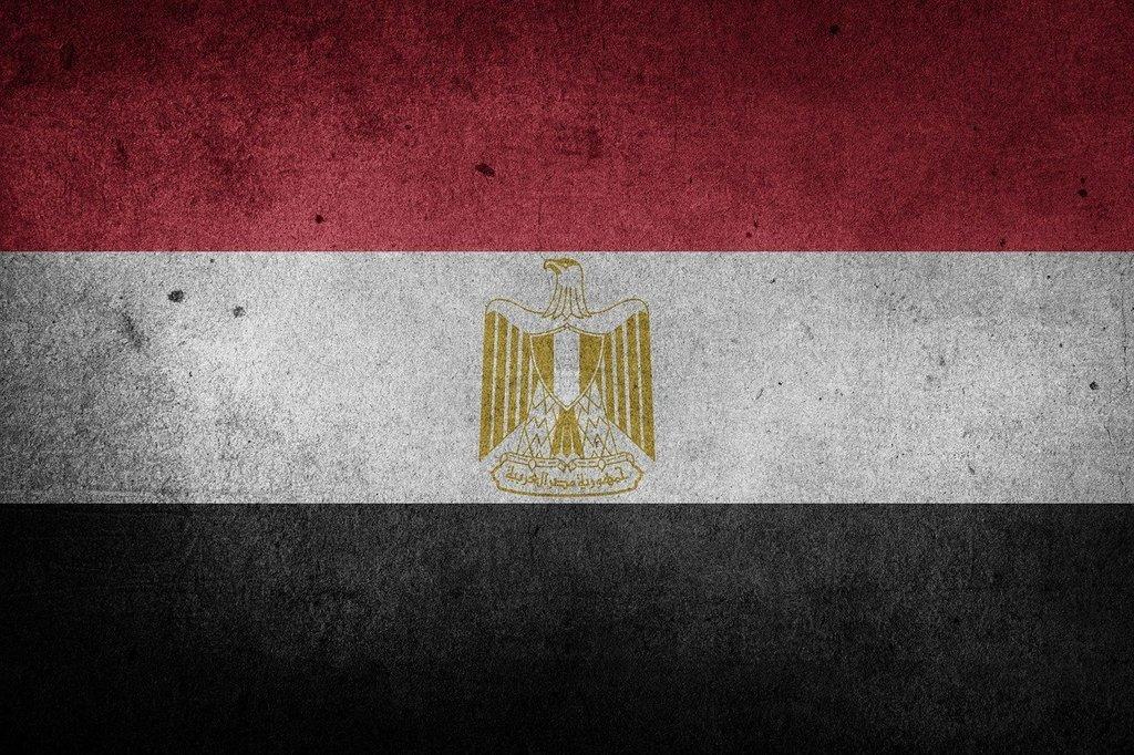 Comment faire son visa pour l'Egypte ?